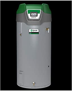 A.O. Smith GDHE-75 Vertex Power Direct Vent 75 Gal High Efficiency Natural Gas Water Heater