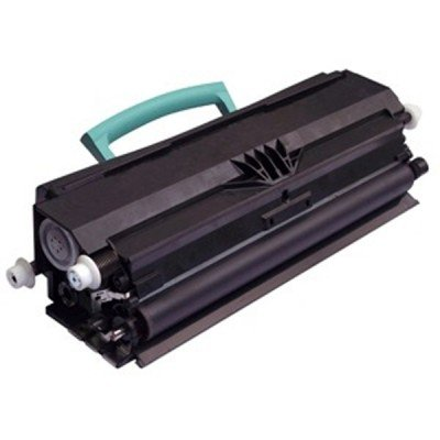 593-10335 Black Compatible Toner Cartridge for use in Dell 2330, 2330d, 2330dn, 2350, 2350d, 2350dn