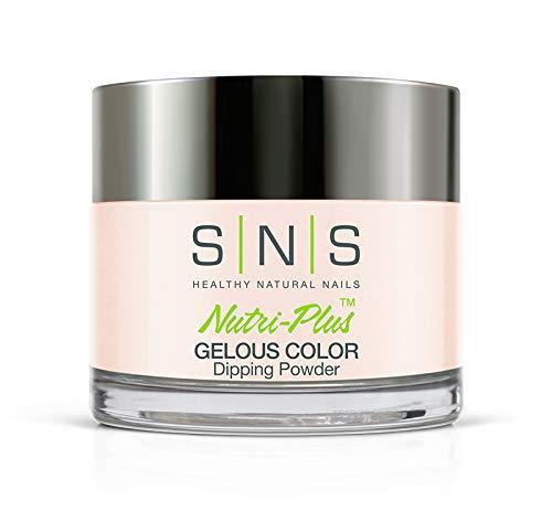 SNS Nails Dipping Powder Gelous Color - 56 - 1.5 oz