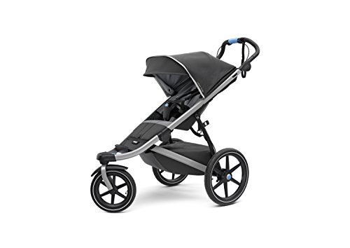 Product Image of the Thule Urban Glide 2