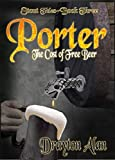 Porter: The Cost of Free Beer (Stout Tales Book 3) (English Edition)