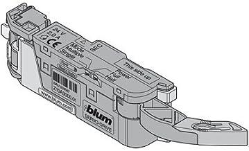 Blum Servo Drive Z10A3000 Aandrijfeenheid Z10A3000.03