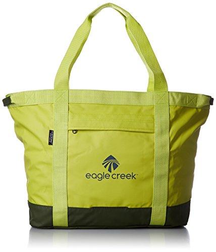 Eagle Creek No Matter What Tote Sporttasche, 43cm, 42Liter, Lime