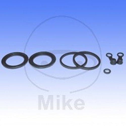 Bremssattel / Bremszangen Reparatursatz passend für: Suzuki GS 500 EU, GM51B, Bj. 1992