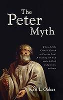 The Peter Myth