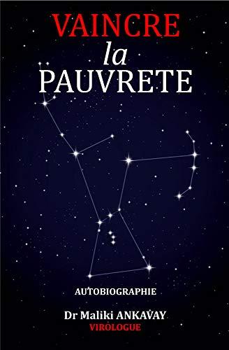 VAINCRE LA PAUVRETE (French Edition)
