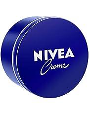 Nivea Crème huidverzorging voor het hele lichaam (1 x 250 ml) parent
