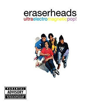 Ultraelectromagneticpop!: The 25th Anniversary Remastered Edition