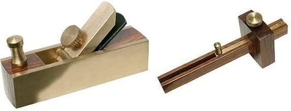 Kit de carpinter/ía Silverline 793764 tama/ño: 130mm