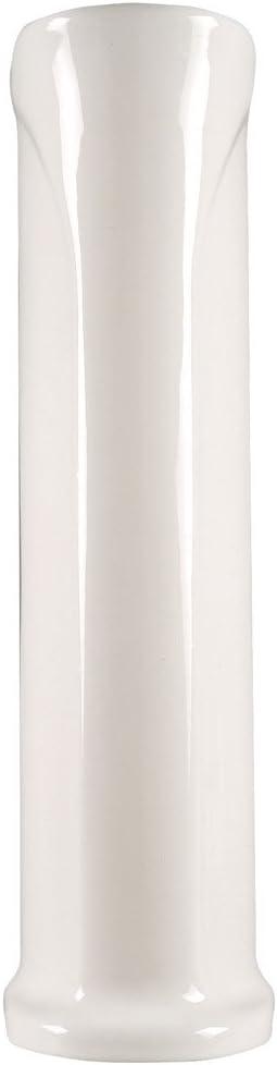 0113 and 0236 Basins Linen American Standard 731100-400.222 Pedestal Sink Leg for 0115