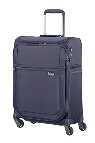Samsonite 88024/1090