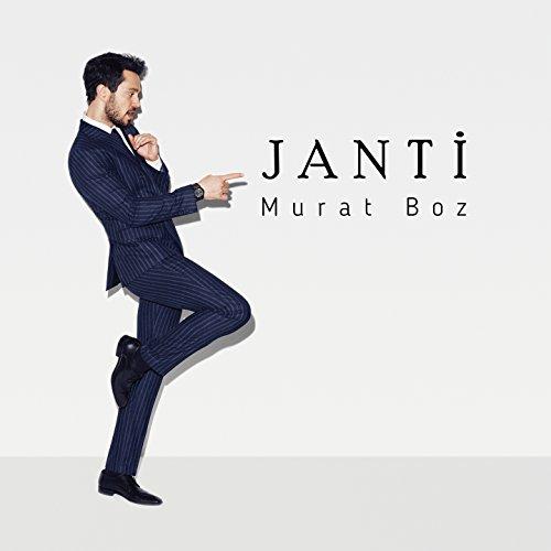 Murat Boz On Amazon Music