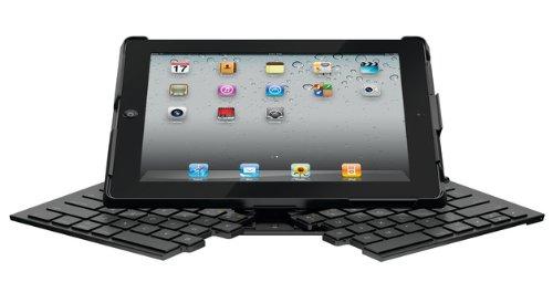 Logitech Fold Up Keyboard for iPad 2