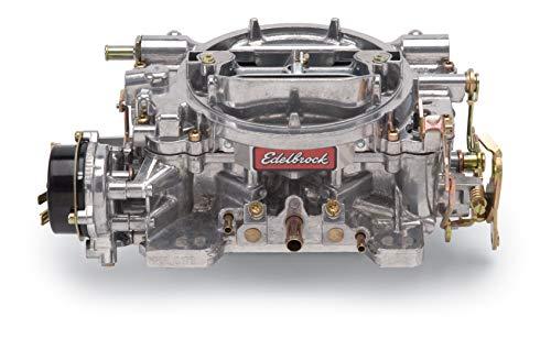 Edelbrock 1406 Carburetor | Amazon