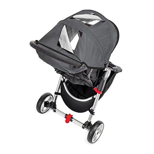 Baby Jogger – City Mini - 8
