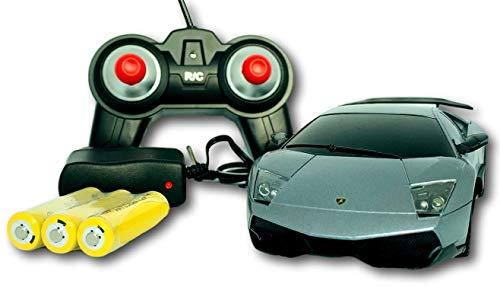 carros a escala fabricante Mz