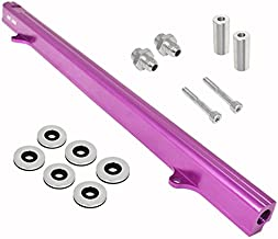 rb25 top feed fuel rail