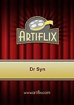 Dr Syn