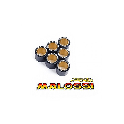 Variomatik Gewichte/Variorollen Malossi HT Roll - 20x17 15,5g