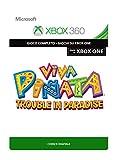 Viva Pinata: Trouble In Paradise | Xbox One - Codice download