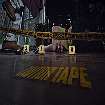 The Caution Tape