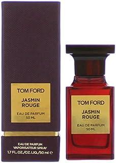 トムフォード(TOM FORD) プライベートブレンド ジャスミン ルージュ オードパルファム スプレー 50ml/1.7oz [並行輸入品]