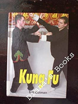 Kung Fu 1560652675 Book Cover