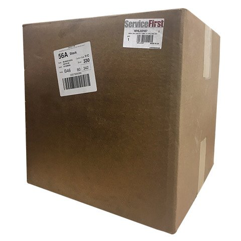 American Standard Trane 2YCX3036A1096AA OEM Blower Wheel Squirre OFFicial NEW before selling ☆ site
