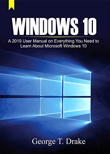 Windows Licencia marca