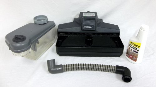 kirby shampooer attachment - 2