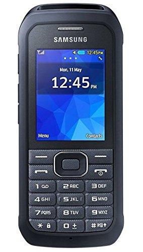 flat.design Handy Hülle Porto für Samsung Xcover 550 personalisierbare Handytasche Filz Tasche Name Wunschtext Case fair