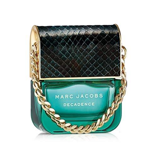 ISOWO SERVICES SL** Marc jacobs divine decadence eau de parfum 30 ml