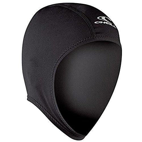 wet suit hood