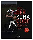 Der Kona-Code: Wie die...