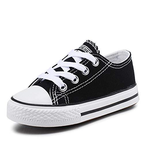 XL_etxiezi Zapatos Retro para niños