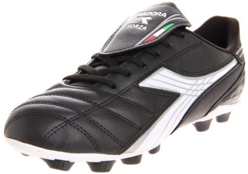 Diadora Forza MD RTX Soccer Shoes - Size 8