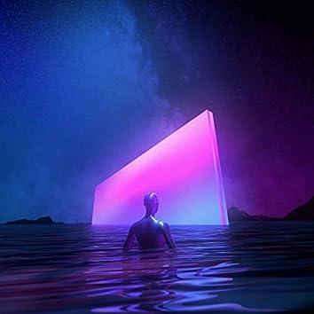El Mar de Noche