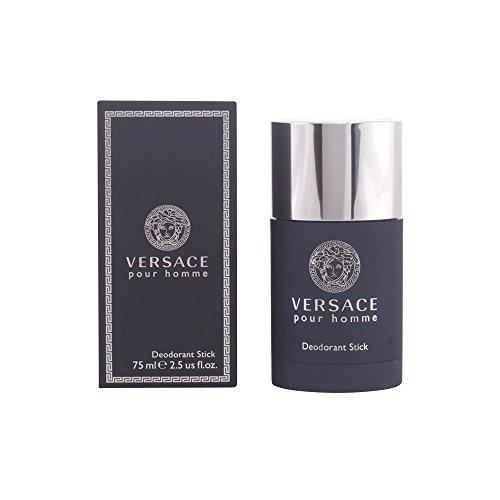 Versace 55362 Deodorante