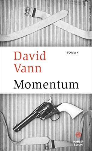 Momentum: Roman