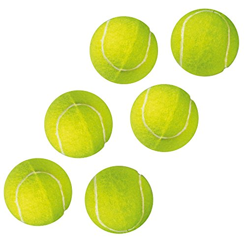 All For Paws AFP3198 Pelotas para Hyper Fetch Mini Interactive - 6...