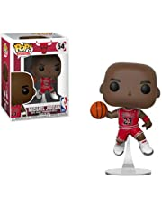 POP! Vinyl: NBA: Bulls: Michael Jordan