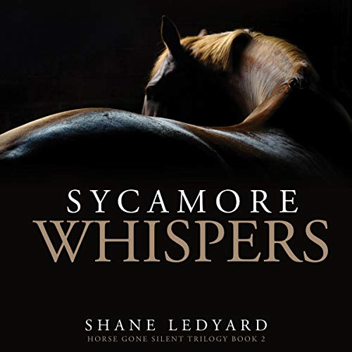 Sycamore Whispers cover art