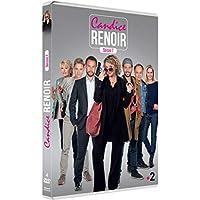 Candice Renoir - Saison 7 [Francia] [DVD]