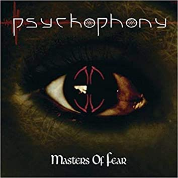 Masters of Fear