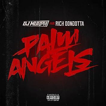 Palm Angels (feat. Rich Dondotta)