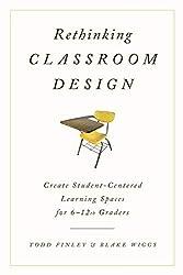 The Essential Back to School Checklist for Teachers - Talks