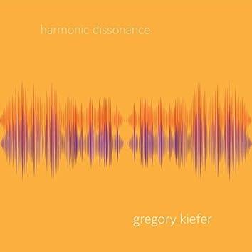 Harmonic Dissonance