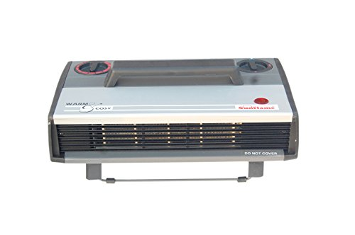 Sunflame SF-917 Heat Convector