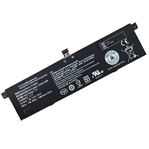 XITAI 7.6V 39Wh R13B02W R13B01W Ersatz Laptop Akku für Xiaomi Mi Air 13.3