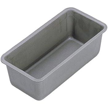 貝印 テフロン セレクト 加工 スリム パウンドケーキ型 小 DL-0155